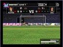 soccershooout[1].jpg